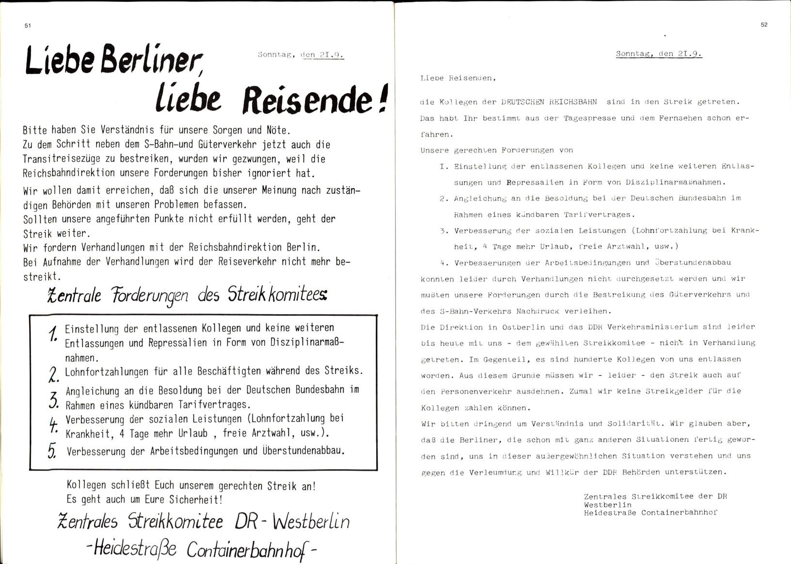 Berlin_Reichsbahnstreik28