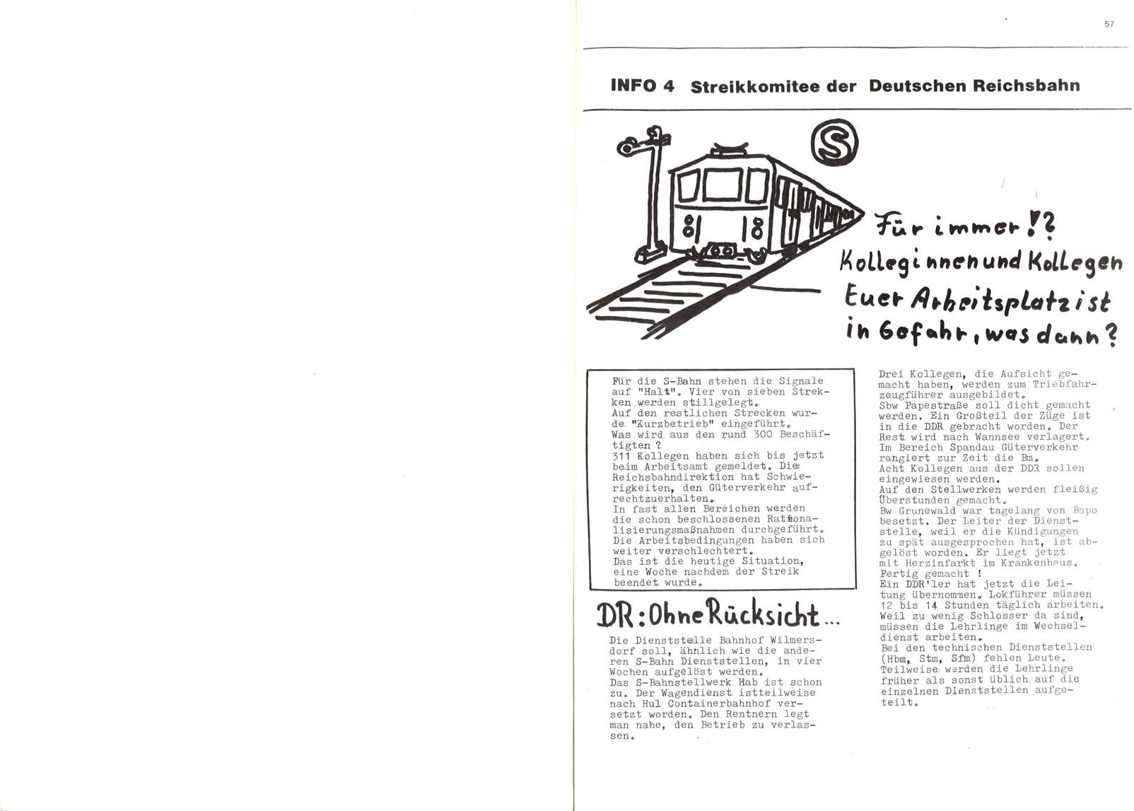 Berlin_Reichsbahnstreik31