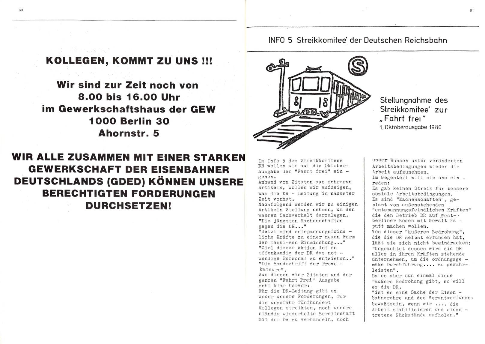 Berlin_Reichsbahnstreik33