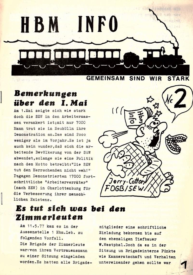Berlin_Reichsbahn001