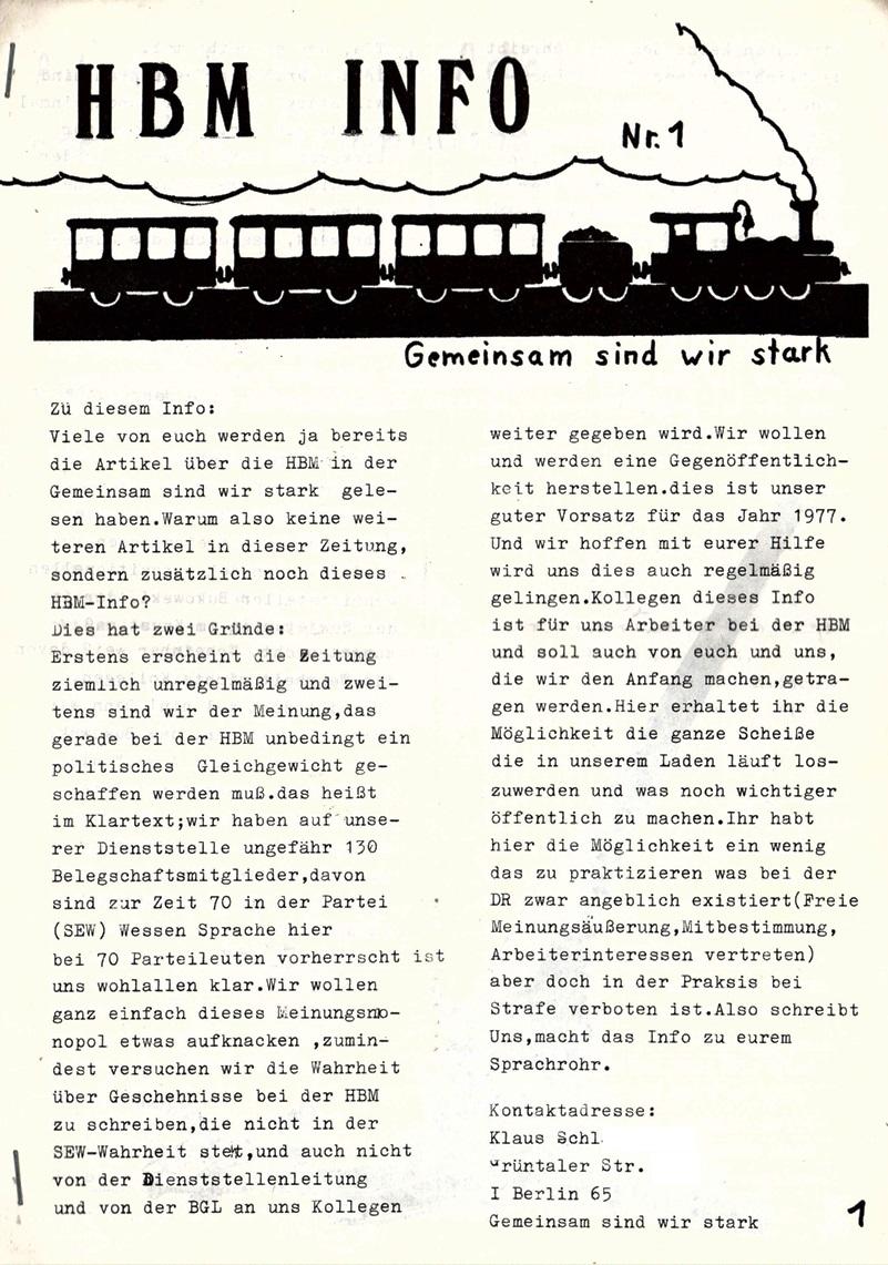 Berlin_Reichsbahn007
