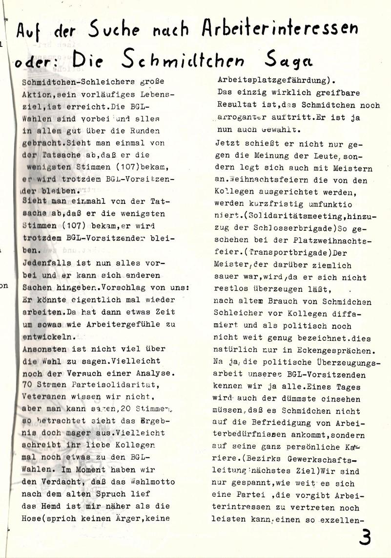 Berlin_Reichsbahn009