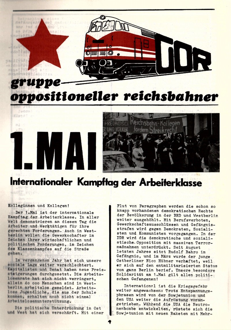 Berlin_Reichsbahn013