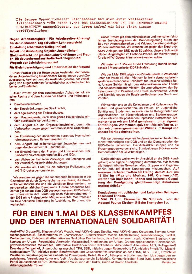 Berlin_Reichsbahn016