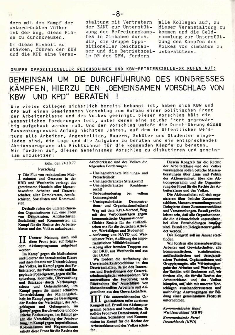 Berlin_Reichsbahn024