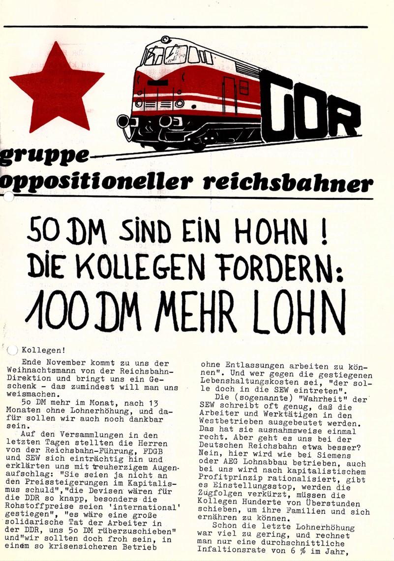 Berlin_Reichsbahn025