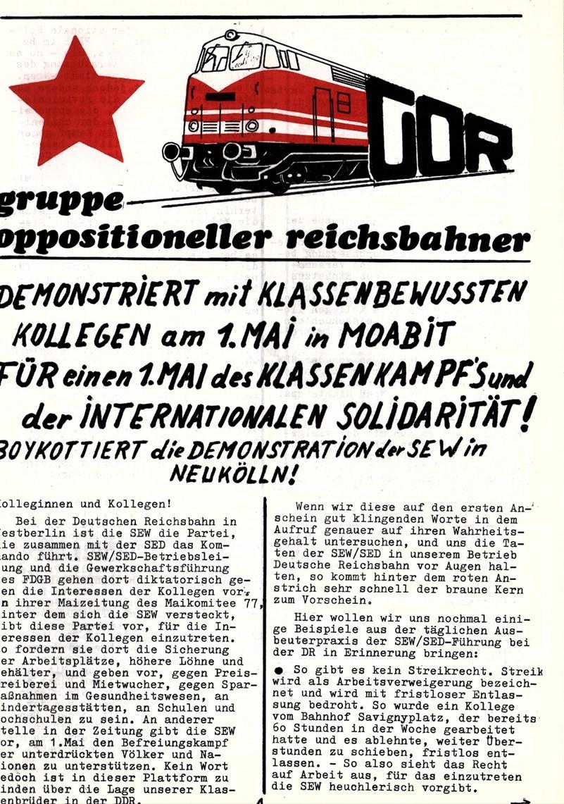 Berlin_Reichsbahn029