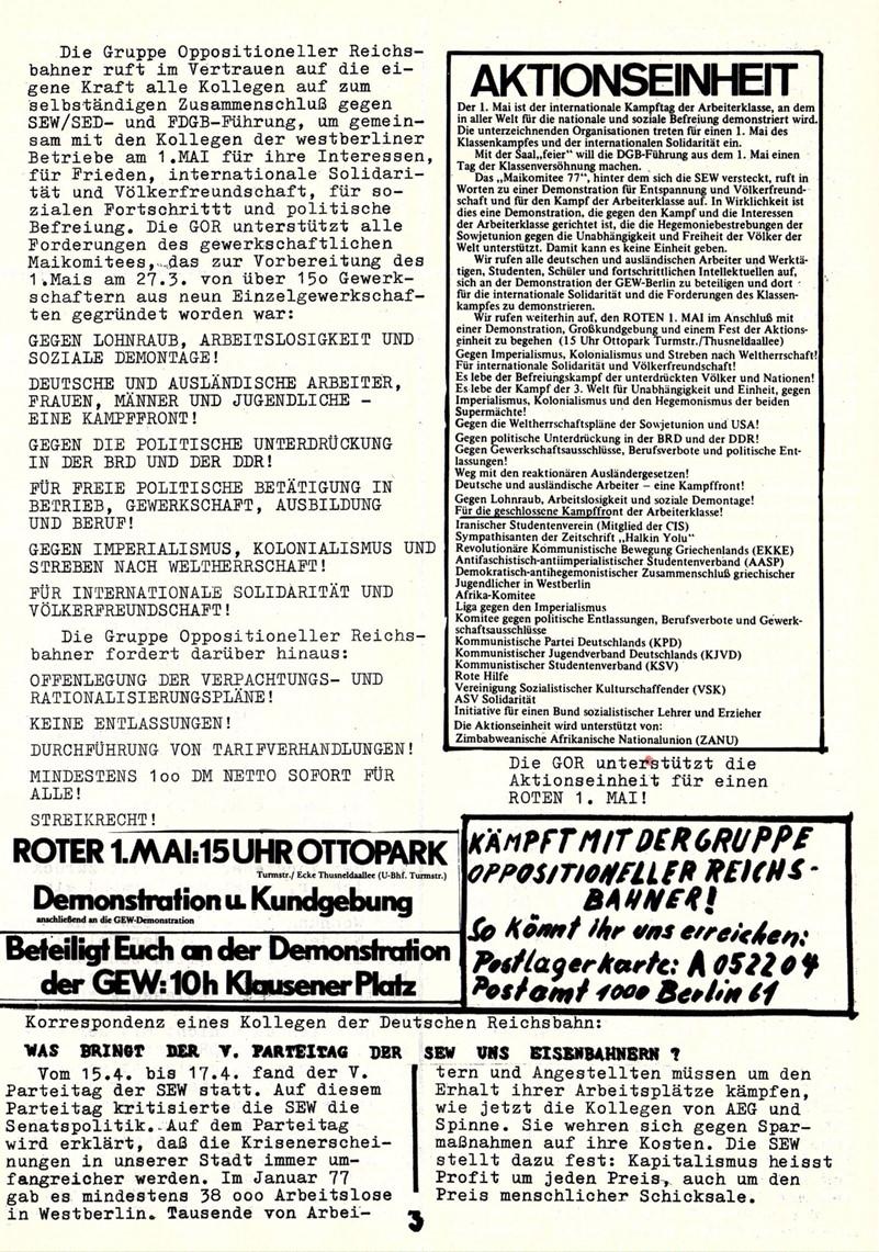 Berlin_Reichsbahn031