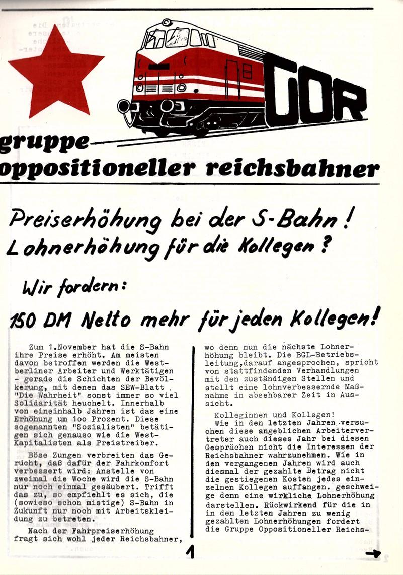Berlin_Reichsbahn033