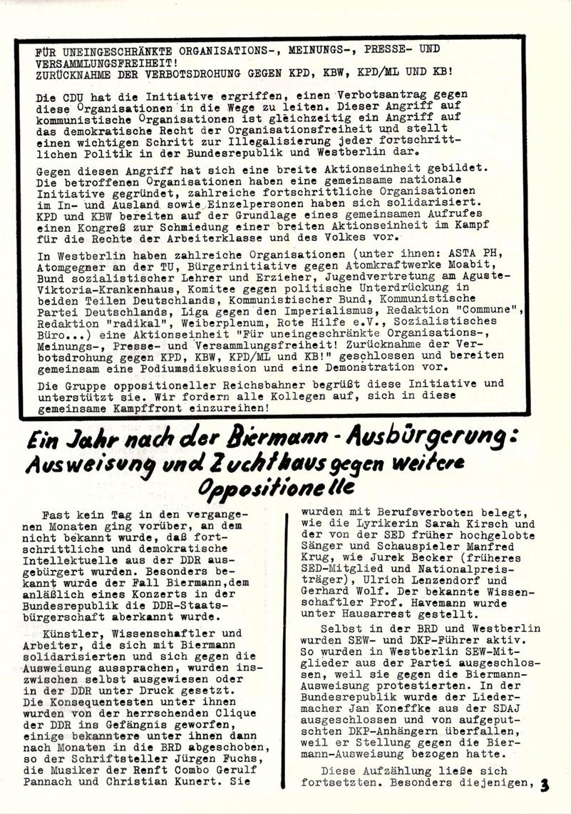 Berlin_Reichsbahn037