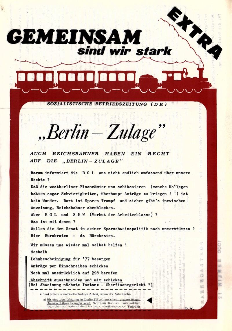 Berlin_Reichsbahn039