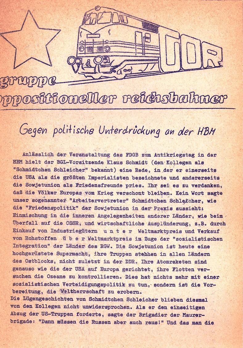 Berlin_Reichsbahn041