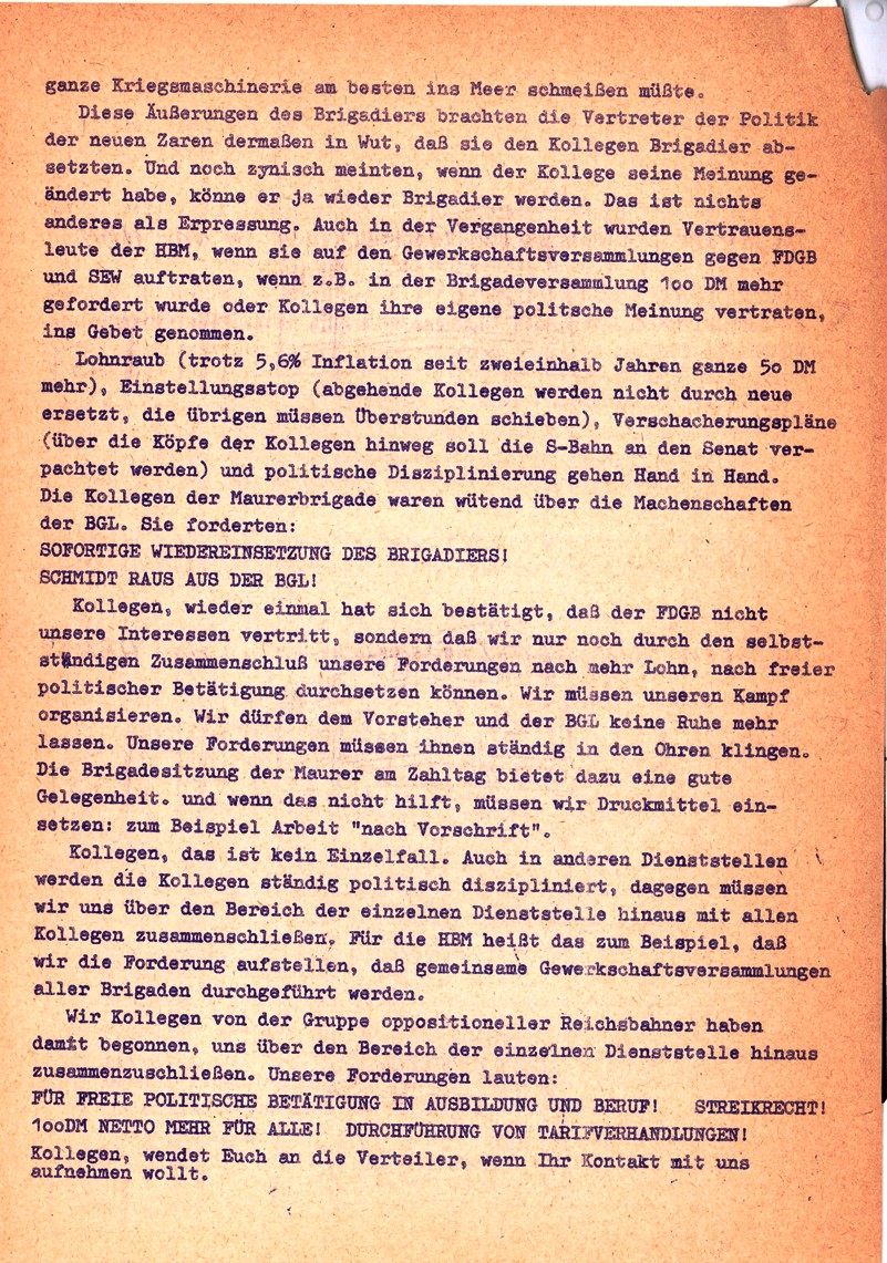 Berlin_Reichsbahn042