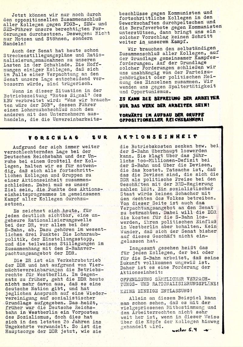 Berlin_Reichsbahn045