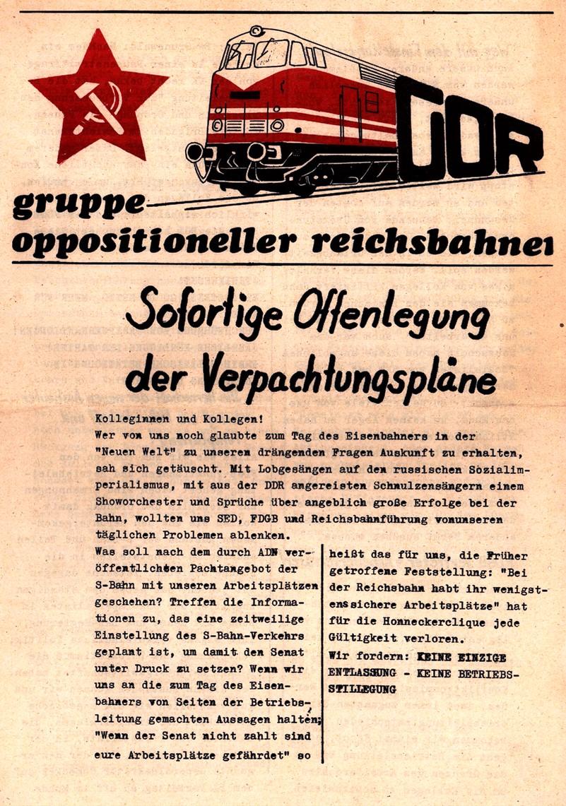 Berlin_Reichsbahn047