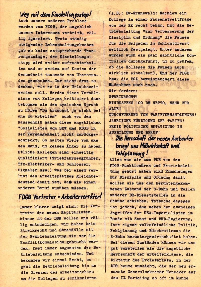 Berlin_Reichsbahn048