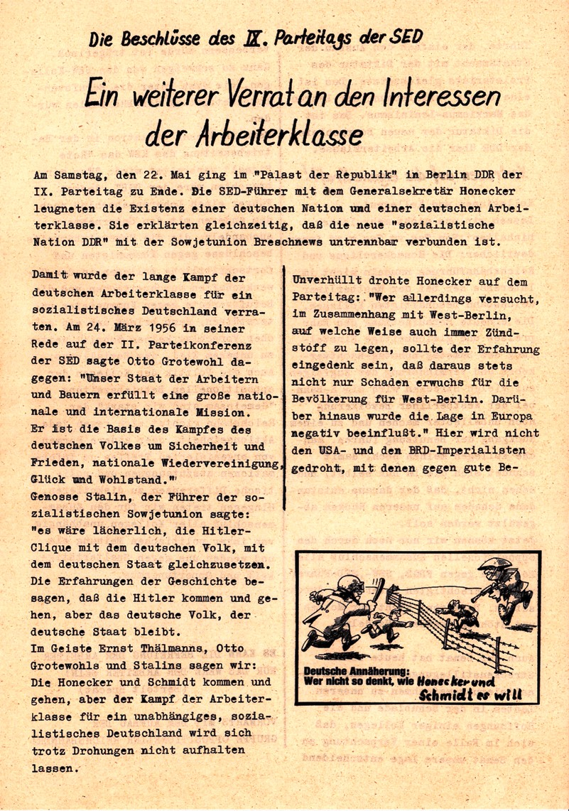 Berlin_Reichsbahn050