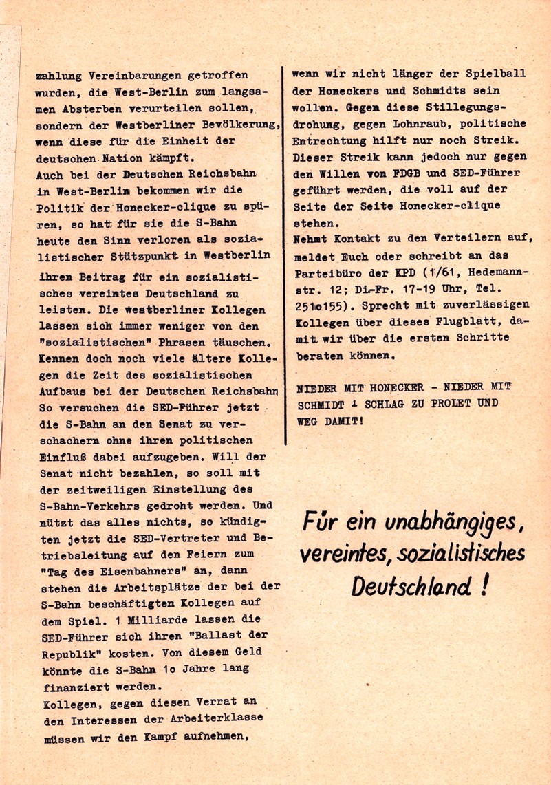 Berlin_Reichsbahn051
