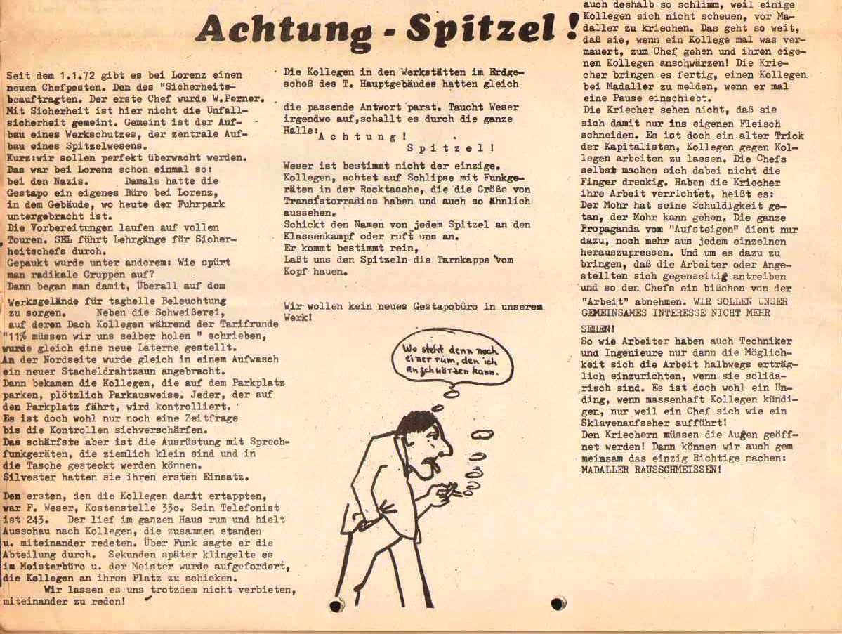 Berlin_SEL045