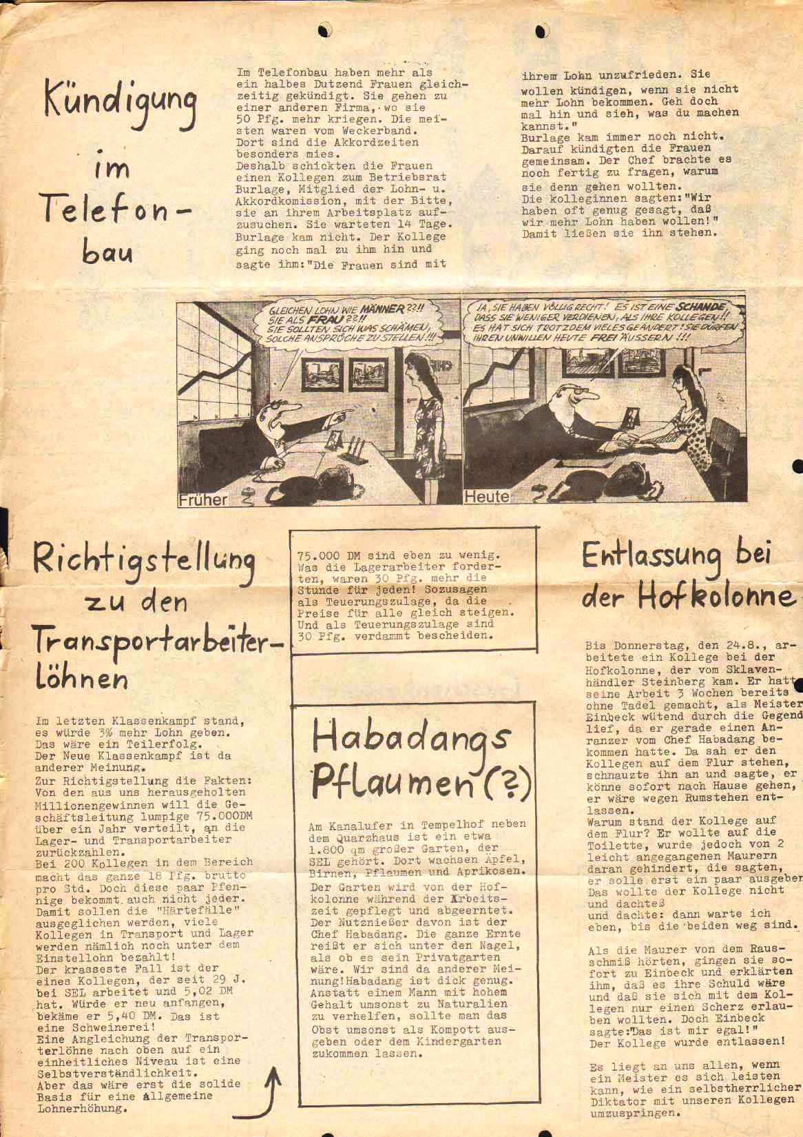 Berlin_SEL071