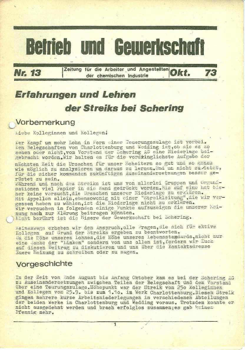 Berlin_Schering013