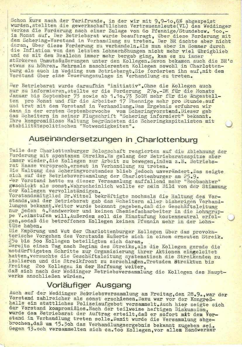 Berlin_Schering014
