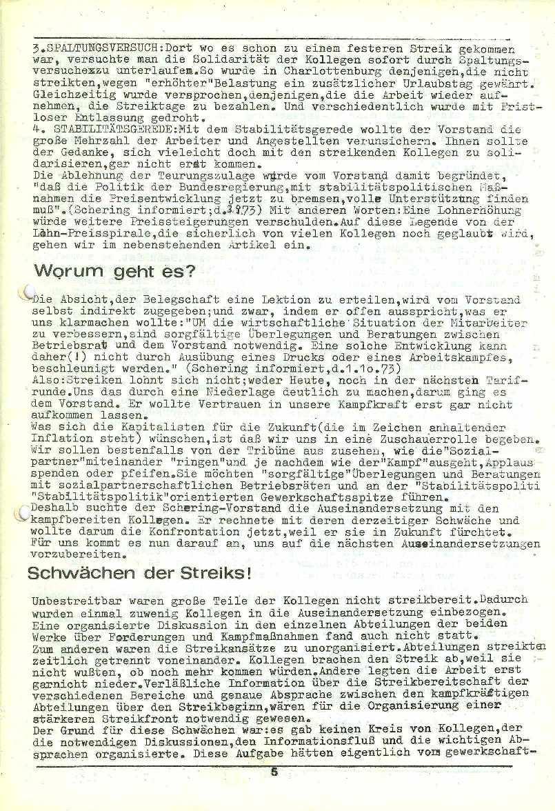 Berlin_Schering017