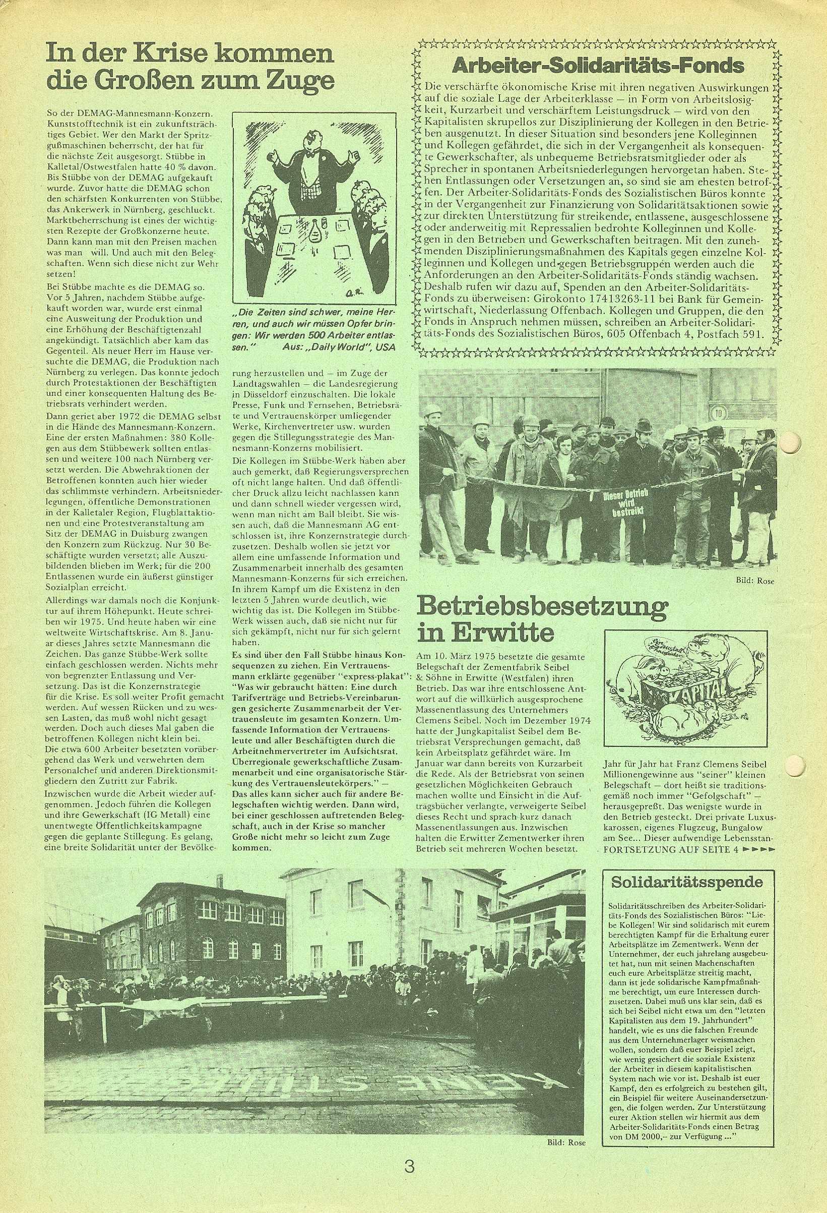 Berlin_Schering066