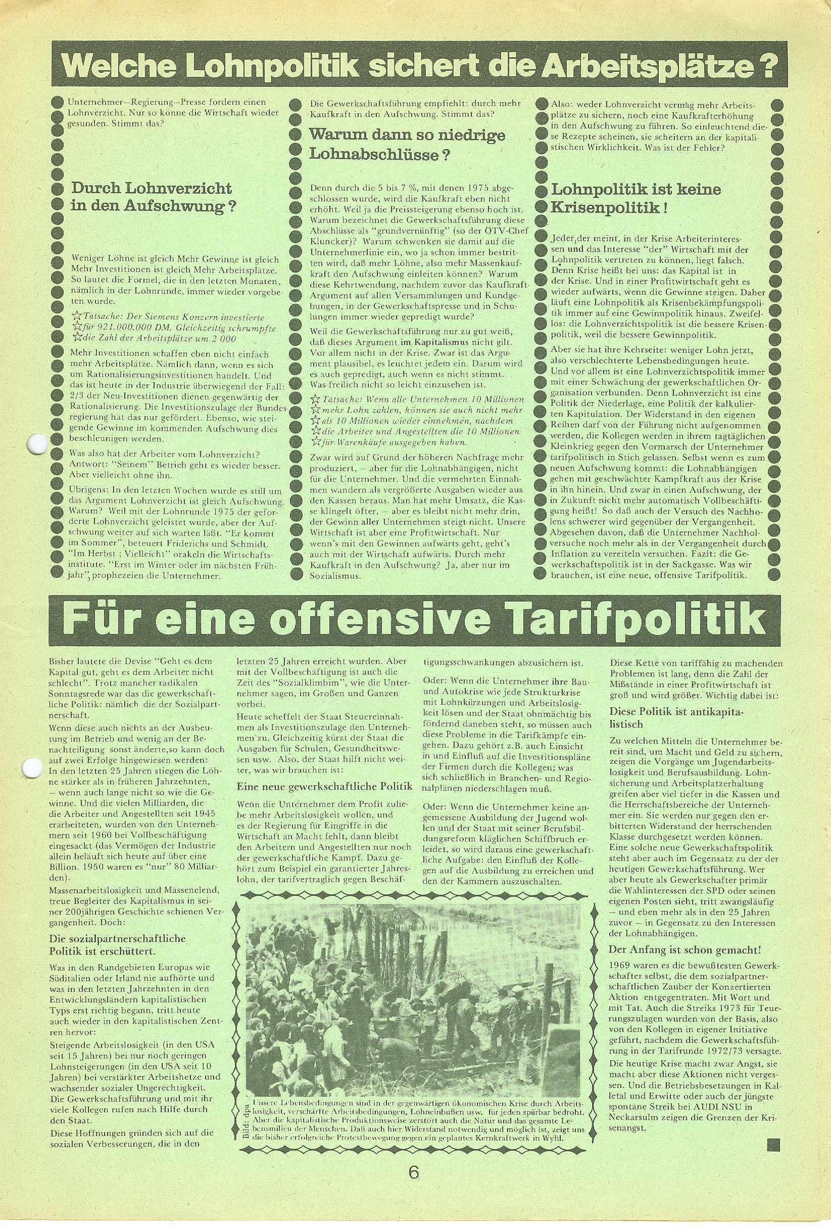 Berlin_Schering069