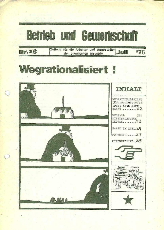 Berlin_Schering073