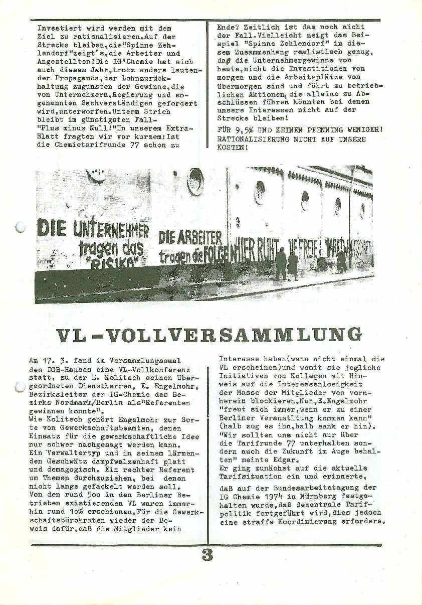 Berlin_Schering127
