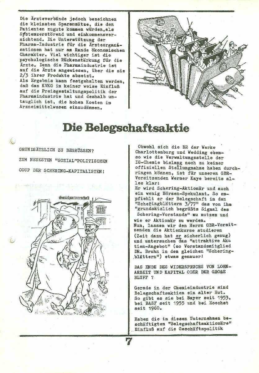 Berlin_Schering131