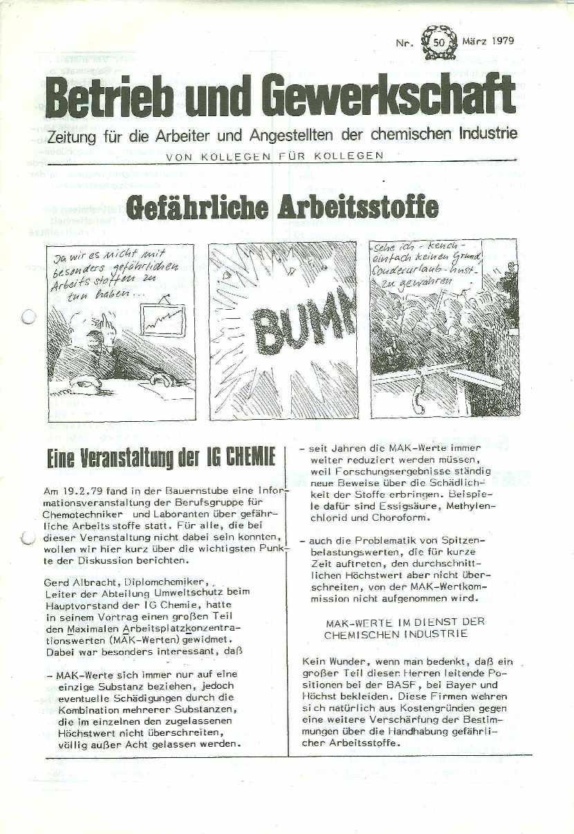 Berlin_Schering143