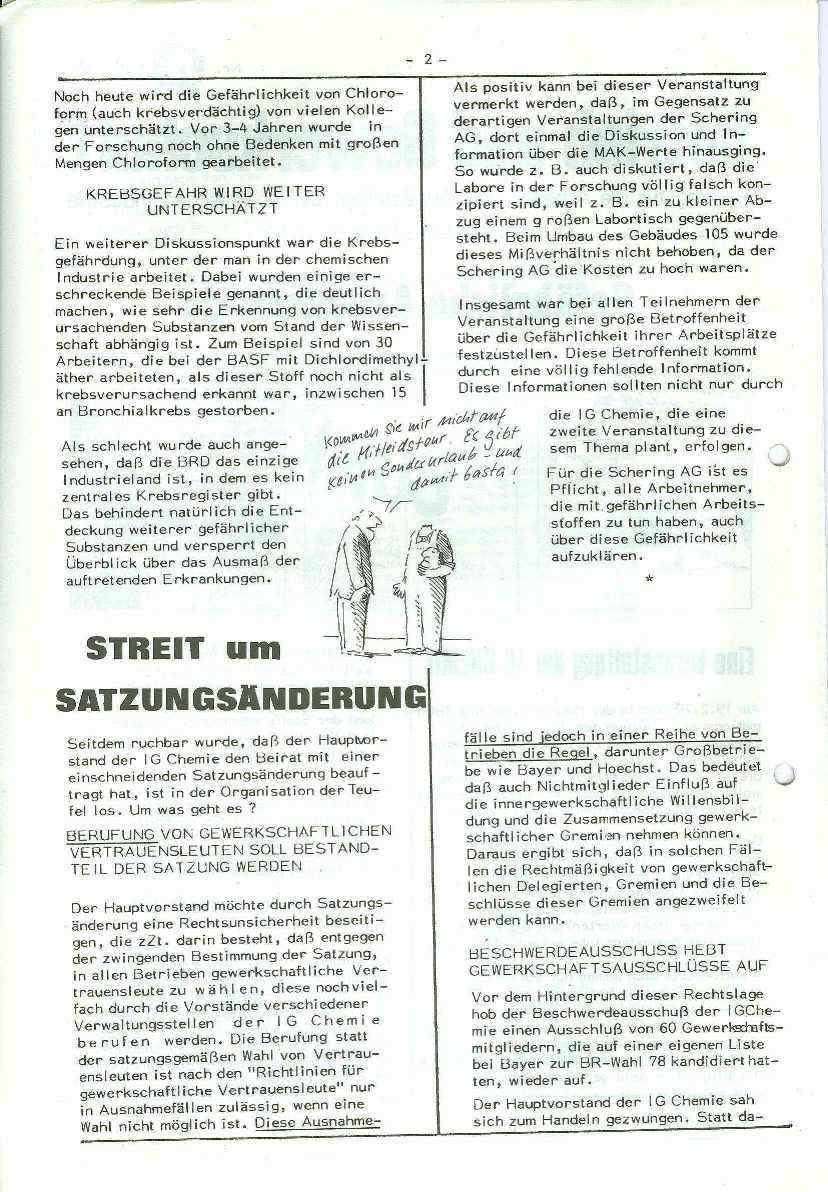 Berlin_Schering144