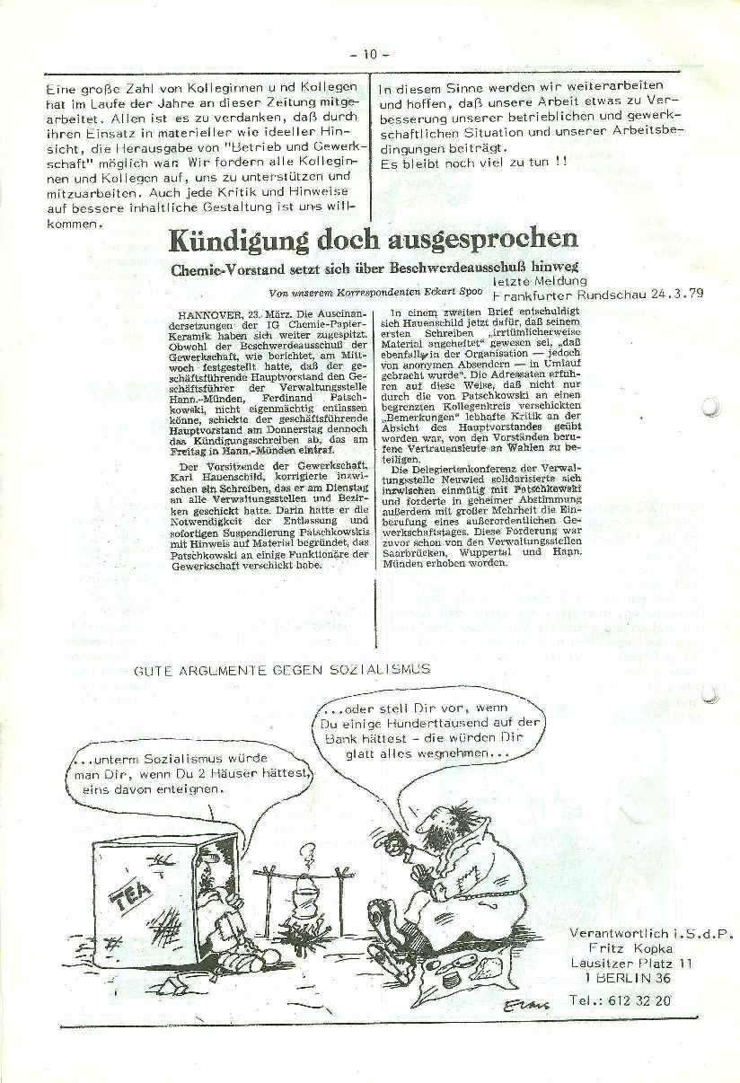 Berlin_Schering152