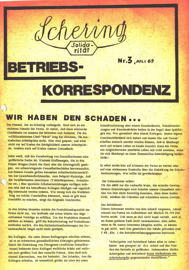 Berlin_Schering170