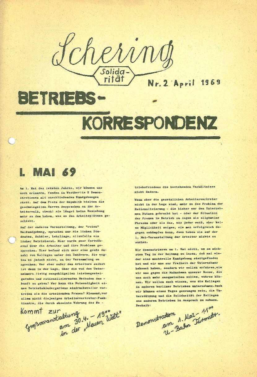 Berlin_Schering179