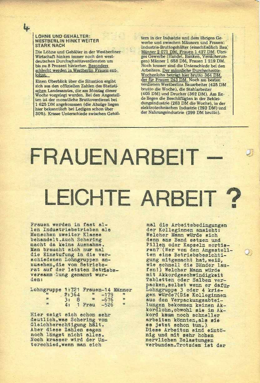 Berlin_Schering187