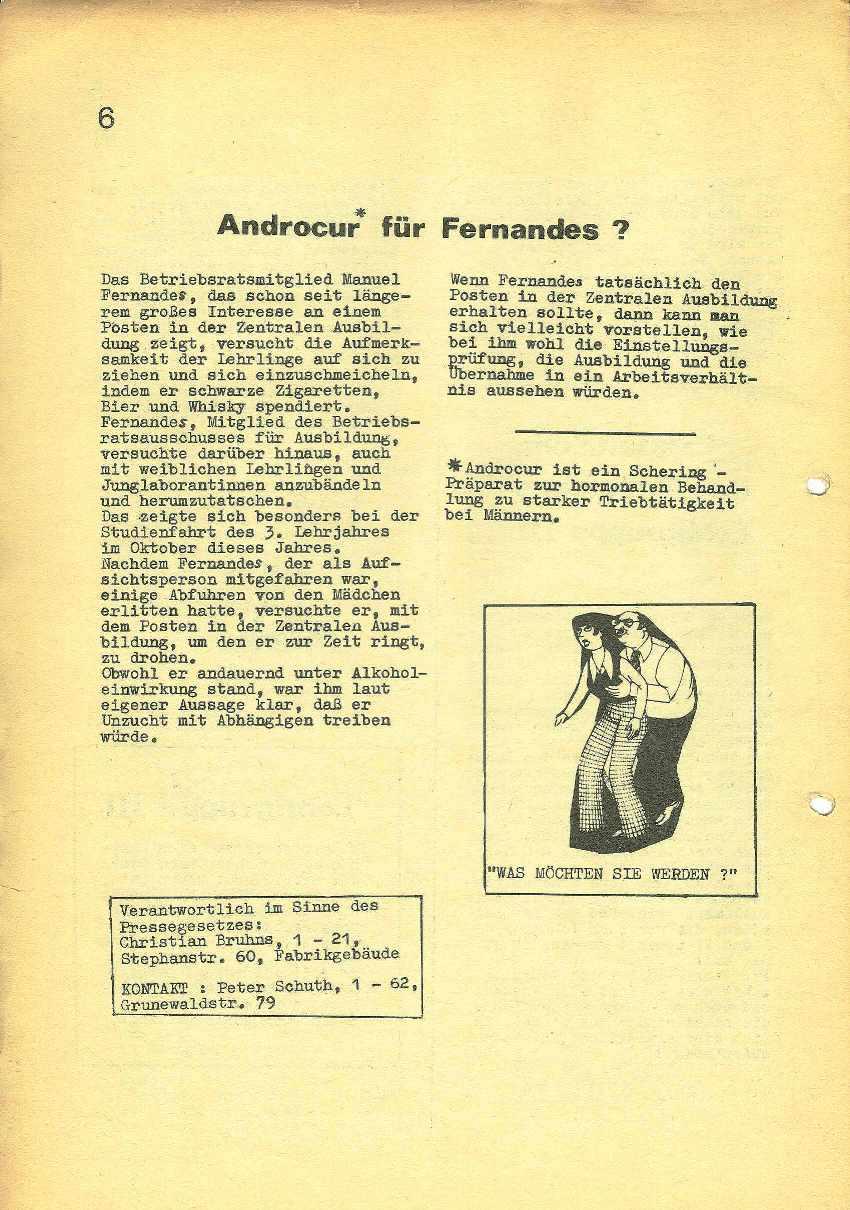 Berlin_Schering197
