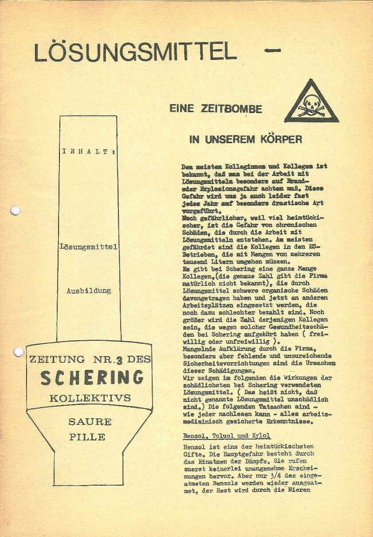 Berlin_Schering198