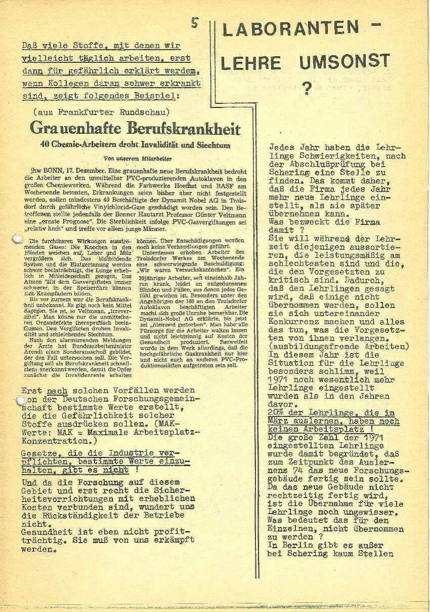 Berlin_Schering206