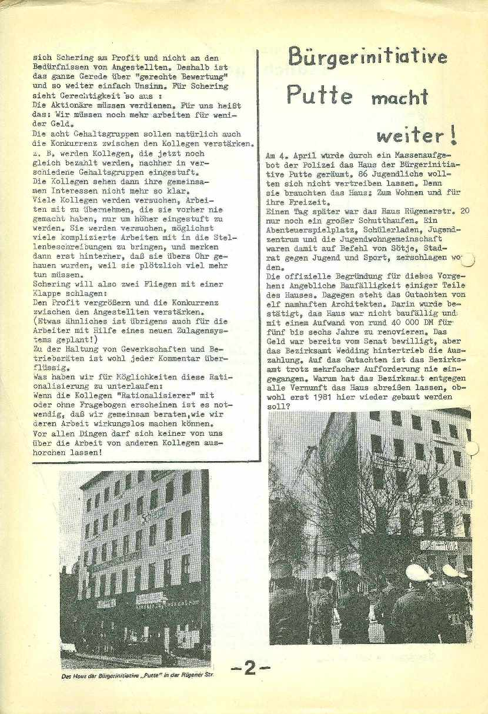Berlin_Schering209