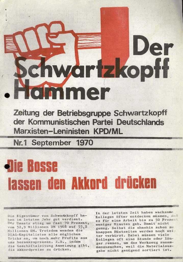 Berlin_Schwartzkopff001