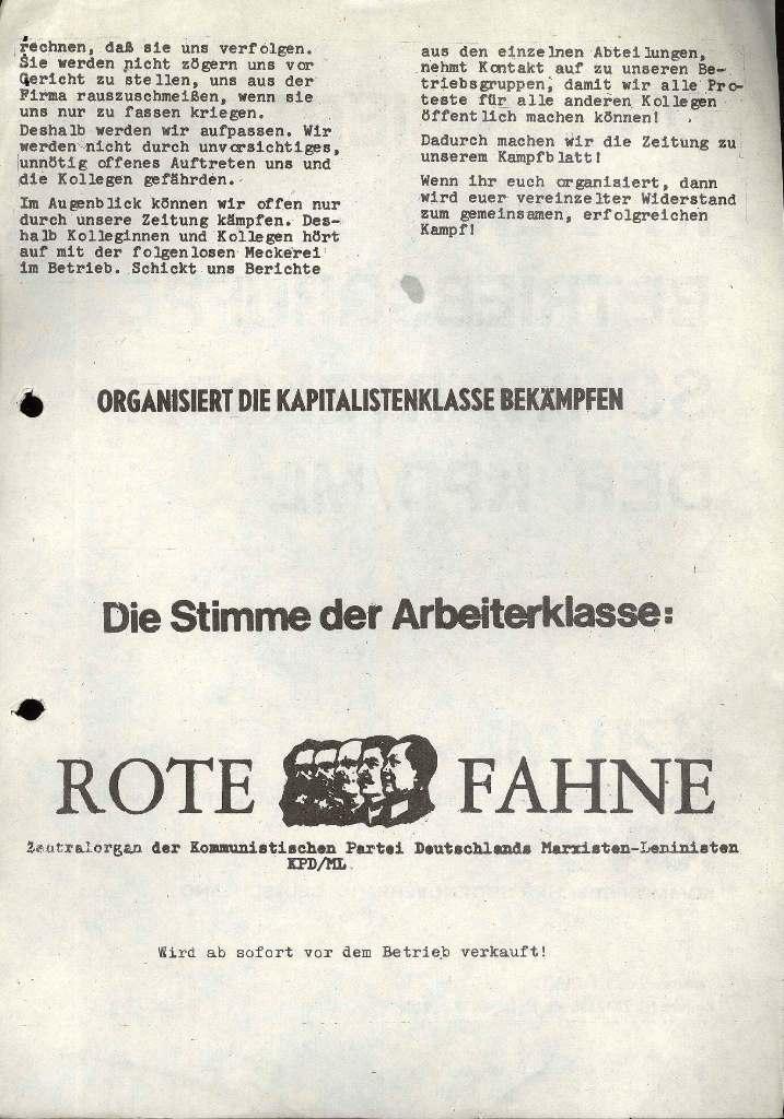Berlin_Schwartzkopff009