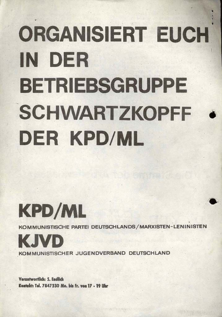 Berlin_Schwartzkopff010