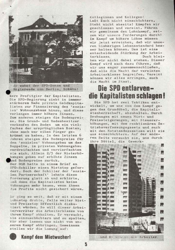 Berlin_Schwartzkopff015