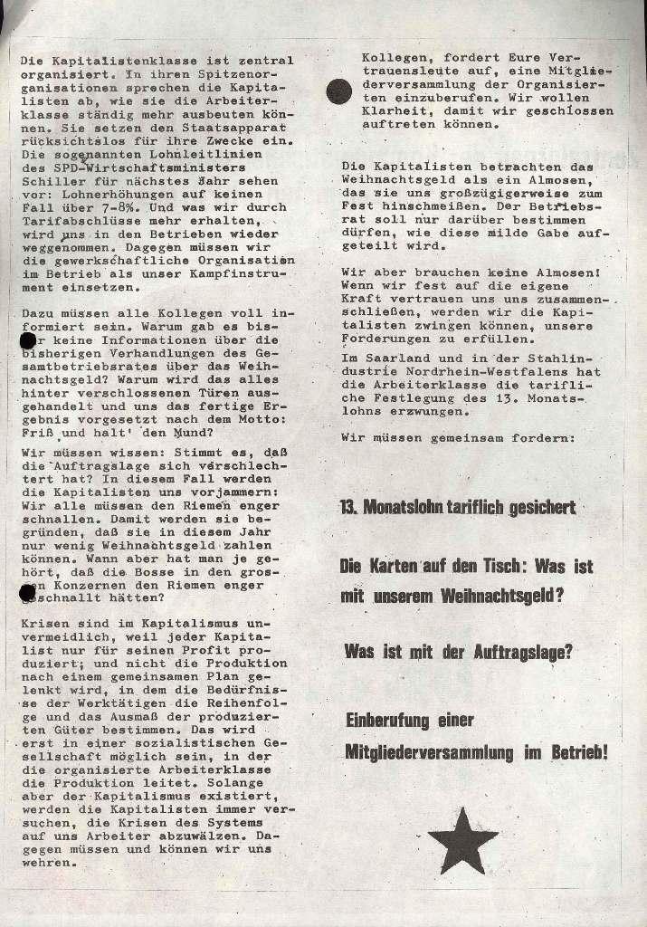 Berlin_Schwartzkopff023