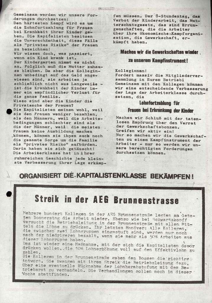 Berlin_Schwartzkopff027