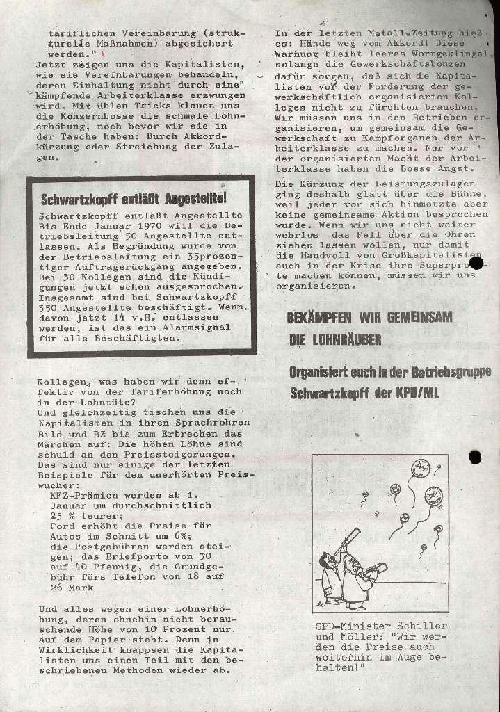 Berlin_Schwartzkopff032
