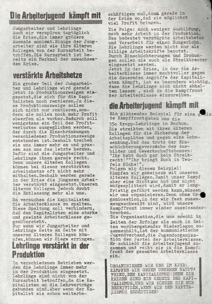 Berlin_Schwartzkopff034
